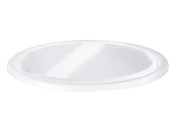[AF] transparent acrylic lid