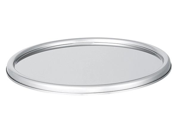 [MF] sealed lid (for 18? 47)